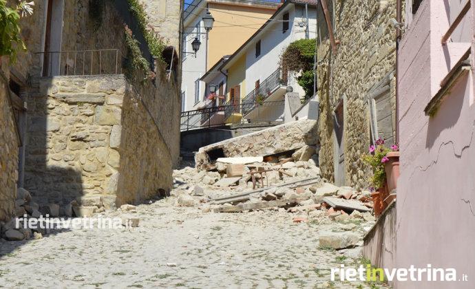 terremoto_accumoli_2