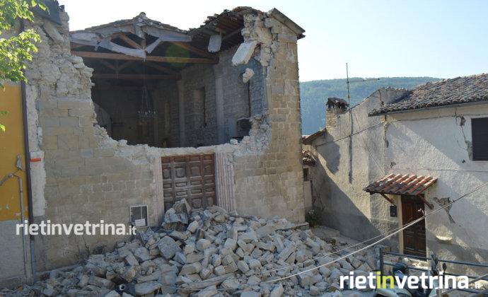 terremoto_accumoli_chiesa