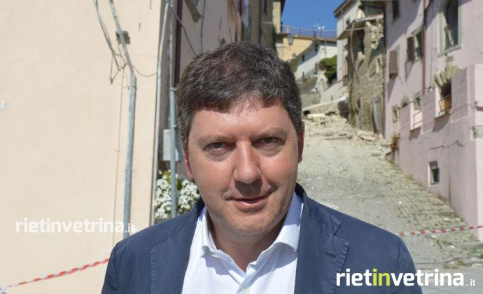 terremoto_accumoli_marroni_1