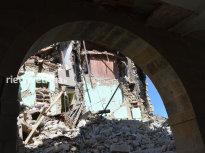 terremoto_amatrice_24_08_16_17