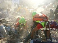 terremoto_amatrice_24_08_16_37_corpo_nazionale_soccorso_alpino_rieti_4