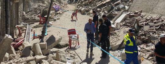 terremoto_amatrice_24_08_16_43