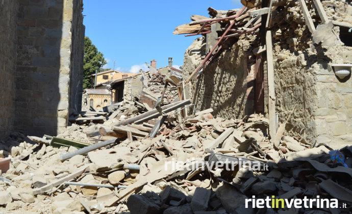 terremoto_amatrice_24_08_16_8