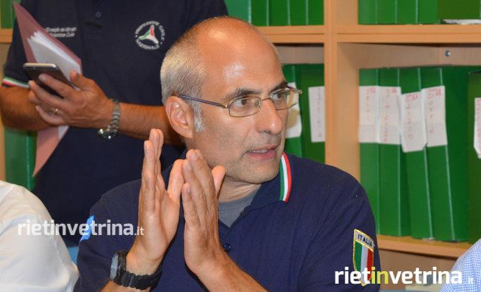 terremoto_amatrice_fabrizio_curcio_protezione_civile_2
