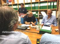 terremoto_amatrice_fabrizio_curcio_protezione_civile_piero_fassino_2