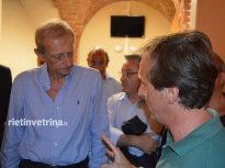 terremoto_amatrice_fassino_rinaldi_1