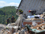 terremoto_amatrice_soccorritori_vigili_del_fuoco_1