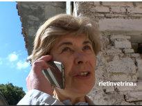 terremoto_amatrice_testimonianza_patrizia_terremotata_1