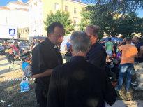 terremoto_amatrice_vescovo_domenico_pompili_1