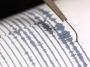 terremoto_sismografo_sisma_1