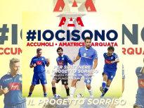 aaa_iocisono_partita_beneficenza_per_accumoli_amatrice_arquata