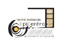 architetti_coordinamento_fermi_restando_in_epicentro