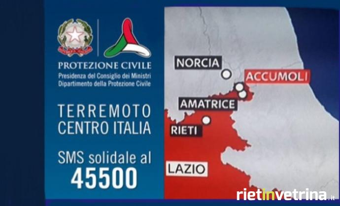 terremoto_amatrice_24_08_16_86_sms_solidale_45500