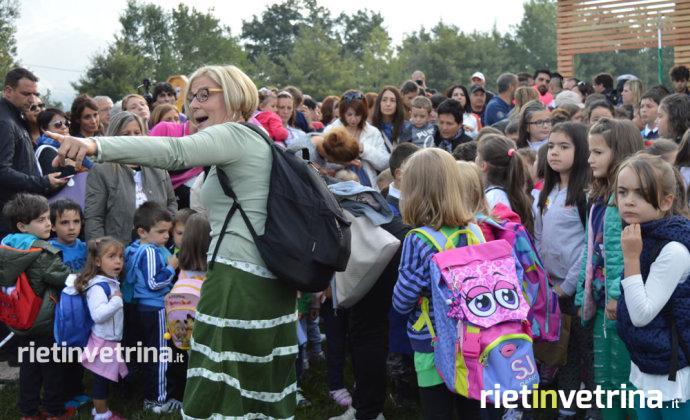 inaugurazione_scuola_amatrice_campo_trentino_13_pitoni