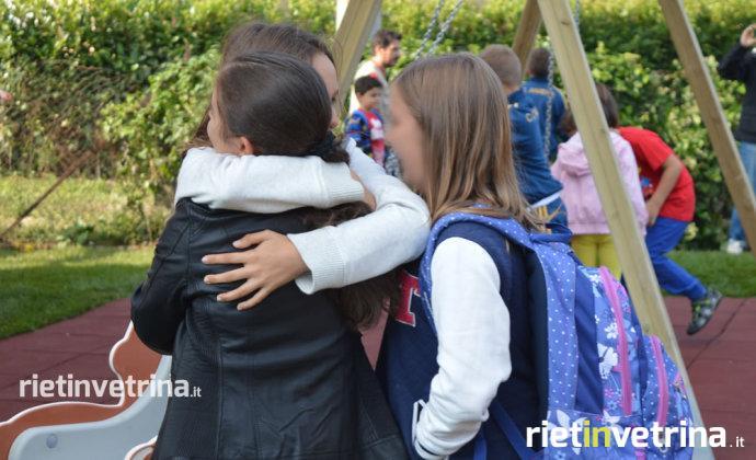 inaugurazione_scuola_amatrice_campo_trentino_17