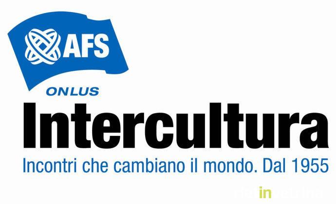 intercultura_afs_onlus_logo