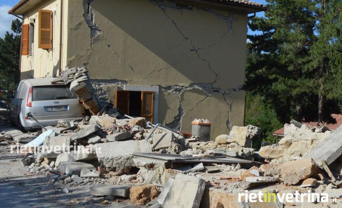 terremoto_amatrice_24_08_16_76