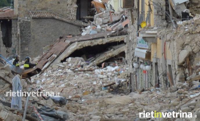 terremoto_amatrice_24_08_16_84