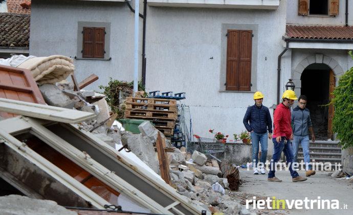 terremoto_amatrice_24_08_16_91_controlli_abitazioni