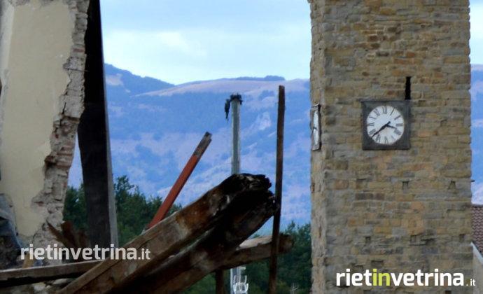 terremoto_amatrice_24_08_16_97_campanile