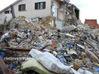 terremoto_amatrice_24_08_16_98