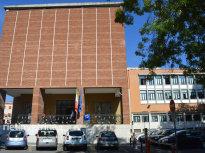 tribunale_15
