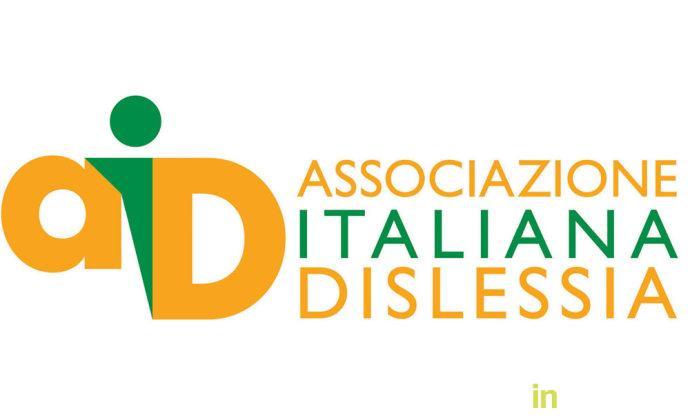 Prima Settimana nazionale della dislessia anche a Novara