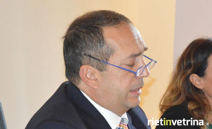 alessandro_di_venanzio_presidente_unindustria_rieti_2