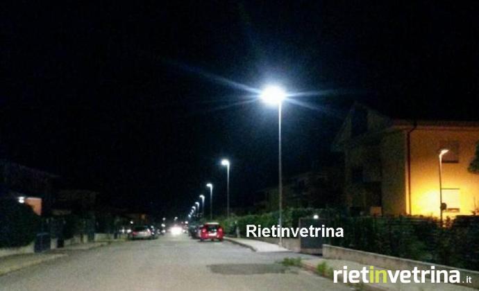 illuminazione_vie_bernardinetti_e_villa_franca