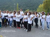 inaugurazione_a_rieti_della_scuola_alberghiero_amatrice_2