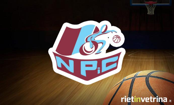 logo_npic