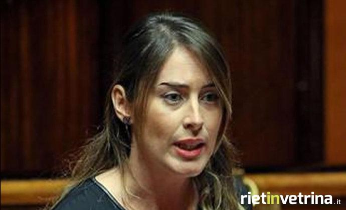 ministro_maria_elena_boschi