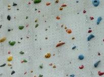 parete_arrampicata