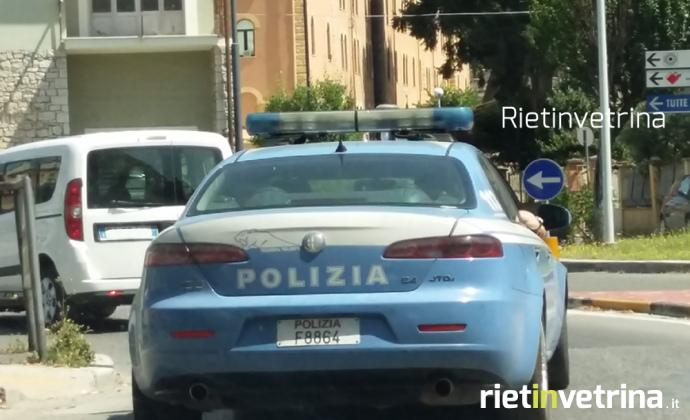 polizia_foto_nuova_3