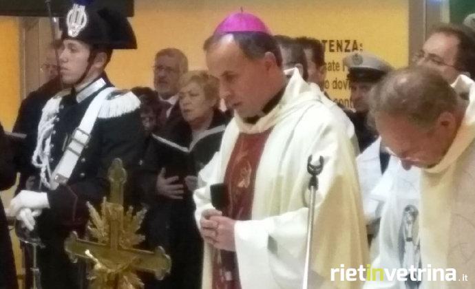 amatrice_carabinieri_virgo_fidelis_2