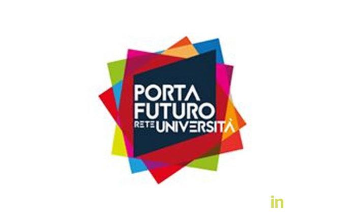 logo_porta_futuro