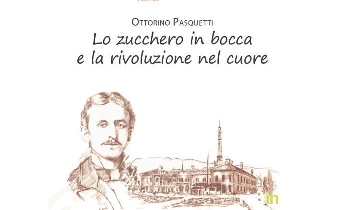 pasquetti_lo_zucchero_in_bocca_e_la_rivoluzione_nel_cuore