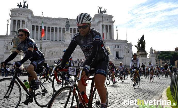 pedala_per_un_sorriso_team_amore_e_vita_radiomondo
