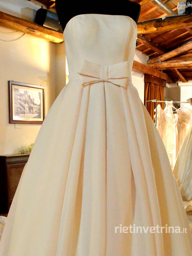 sala_cordari_wedding_day_12