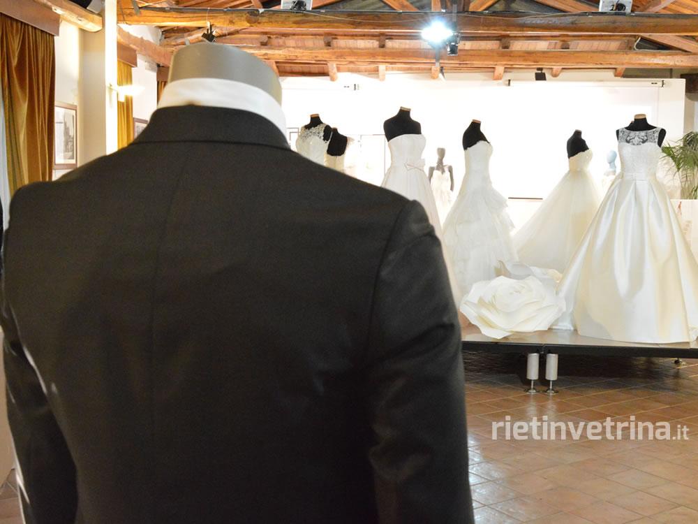 sala_cordari_wedding_day_19
