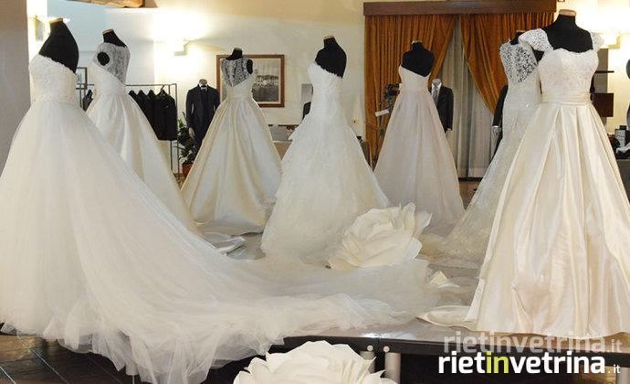 sala_cordari_wedding_day_21