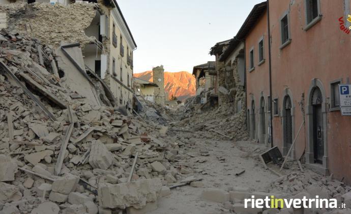 terremoto_amatrice_zona_rossa_dopo_scossa_30_10_16_a