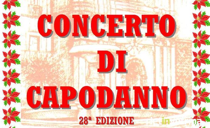 antrodoco_concerto_di_capodanno_2017