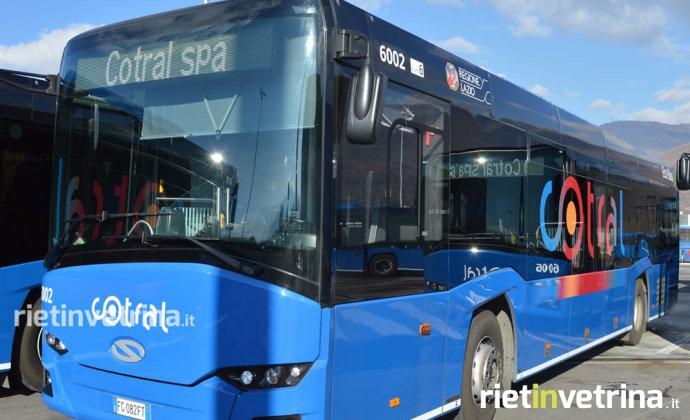 nuovi_bus_cotral_13