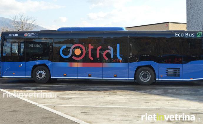 nuovi_bus_cotral_18