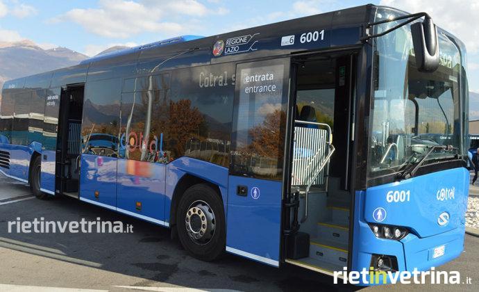 nuovi_bus_cotral_9