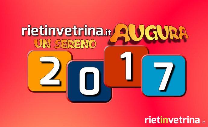 rietinvetrina_auguri_sereno_2017