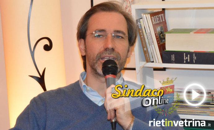 simone_petrangeli_il_sindaco_online_24_12_16