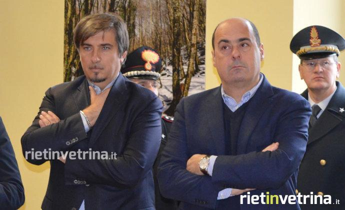 ufficio_speciale_per_la_ricostruzione_2_refrigeri_zingaretti