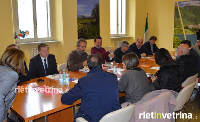 ufficio_speciale_per_la_ricostruzione_7_riunione_sindaci